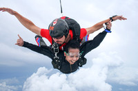 Marian's SkyDive